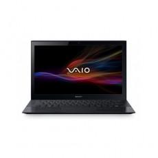 Sony Vaio SVP11216STB Ultrabook