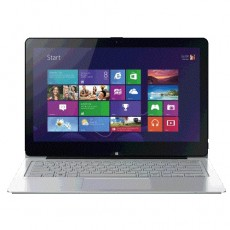 Sony Vaio  SVF14N15STS Notebook