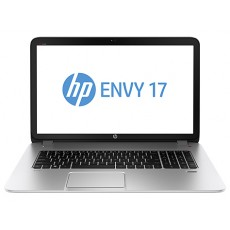 HP ENVY F8S65EA 17-j150st Notebook