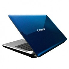 Casper NIRVANA CN.MGI2330B Notebook
