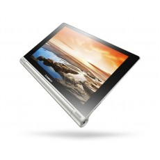 LENOVO yoga tablet pc