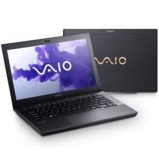 Sony SVS13A1W9E Notebook