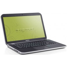 DELL INSPIRON 7520 S61W81C Notebook