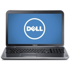 DELL INSPIRON 5720 S21F61C Notebook
