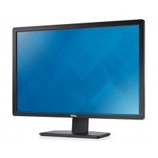 Dell UltraSharp U3014 Monitör