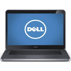 DELL XPS L421X S51P85 Notebook