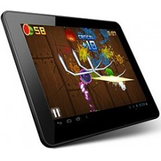 Dente FusionTab P973 16gb  Tablet Pc