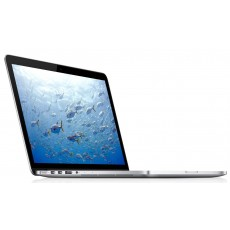 Apple MacBook Pro ME665TU/A Notebook
