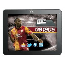 Me Gs Tablet  Pc
