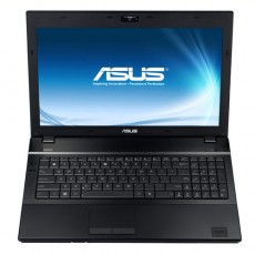 ASUS PRO ADVANCED B53S Notebook