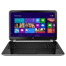 HP Pavilion 15-N002ST E9K96EA Notebook