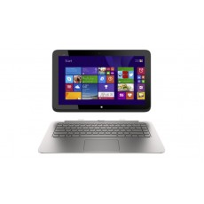 HP Spectre X2  E9L27EA Tablet PC