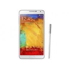 Samsung N9000 Note III Beyaz Cep Telefonu