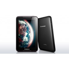 Lenovo A1000L 59-385946 Tablet PC