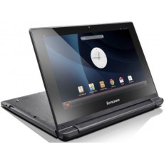 Lenovo Flexa10 Touch RK3188 59 397887 Ultrabook
