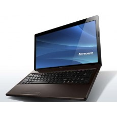 Lenovo Essential G580 59360951 8GB Notebook