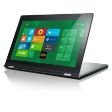 Lenovo IdeaPad Yoga 59-352510 Ultrabook