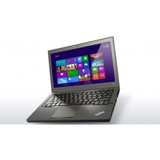 Lenovo Thinkpad X240 20AMA2D0TX Laptop