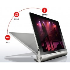 Lenovo Yoga 59 388227 Wifi+3G 10.1  Tablet PC