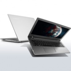 Lenovo Ideapad Z500 59377393 Notebook