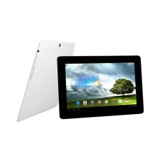 ASUS ME301T 1A045A 16gb  Tablet pc