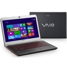 Sony SVE14A2V1EB Notebook