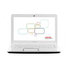 TOSHIBA SATELLITE L830-135 Notebook