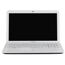 TOSHIBA SATELLITE C855-150 Notebook