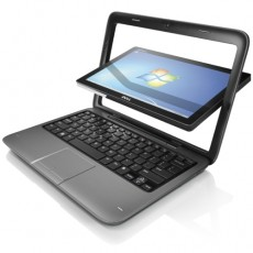 DELL Inspiron 1090 55P23B Netbook