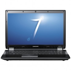 Samsung RC530-S01TR Notebook
