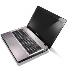 LENOVO Z570At 59-311133 NOTEBOOK