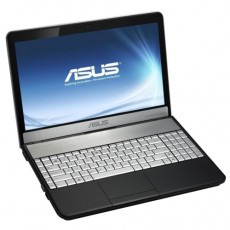 ASUS N55SF S1349V NOTEBOOK