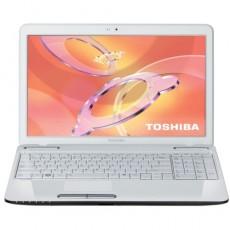 TOSHIBA SATELLITE L750-1NG NOTEBOOK