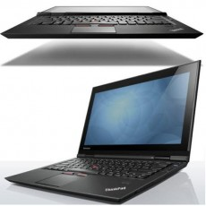 LENOVO THINKPAD NWG3STX NOTEBOOK
