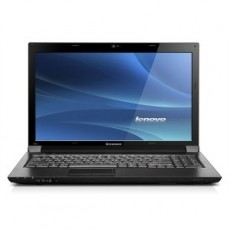LENOVO B570E 59317981 NOTEBOOK