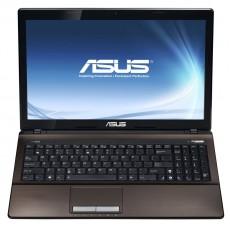 ASUS K53SV SX645V Notebook