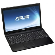 ASUS X54HY SX081D NOTEBOOK