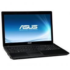 Asus X54H SX113D Notebook