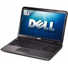 DELL INSPIRON 5110 B67P67 Notebook