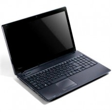 ACER AS5733Z-P623G50MN Notebook