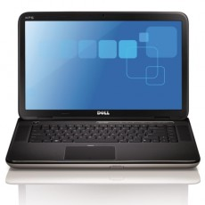 DELL XPS L502X S67P87 Notebook
