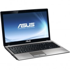 ASUS K53SD-SX139D Notebook
