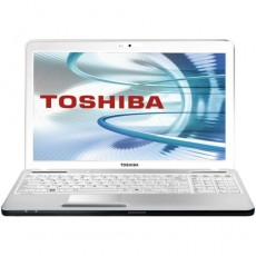 Toshiba Satallite C660-2PR 8GB Notebook