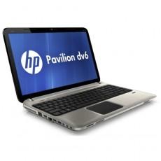 HP PAVILION DV6-6C02ET A7N34EA Notebook