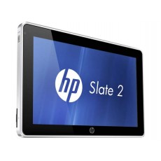 HP Slate LG725EA 32Gb  Tablet PC