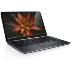 Dell XPS 13Z 63P456S i7-2637M Ultrabook