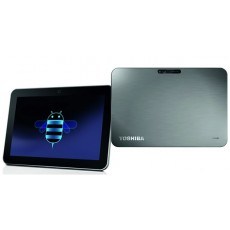 TOSHIBA AT200-101 TABLET PC
