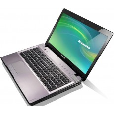 Lenovo ideapad Z570 59329039 Notebook