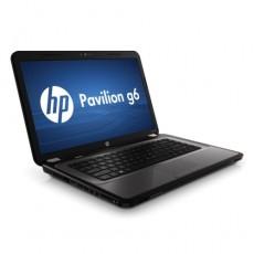 HP A1Q21EA G6-1217st Notebook