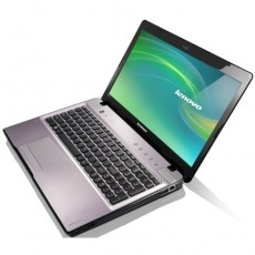 LENOVO ideapad Z570 59329031 Notebook